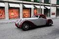 1938 Peugeot 302 DS owned by the Mullen Automotive Museum DSC 5394