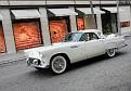 1956 Ford Thunderbird owned by Lynn Jorgensen DSC 5296