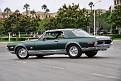Cougar XR7 GT-E 008