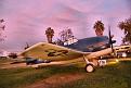 Grumman F6F Hellcat DSC 8773