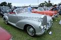 1957 Mercedes-Benz 300 SC roadster owned by Helmut Reiss DSC 7800