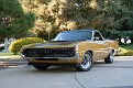 002 1970 Ranchero