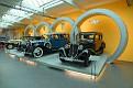 013 Horch Museum