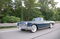 037 1956 Continental