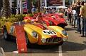 1958 Ferrari 250 TR 041 2014 Ferrari 60