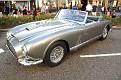 1951 Ferrari 342 America 254 2014 Ferrari 60