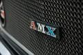 004 1973 AMC AMX