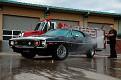 013 1973 AMC AMX