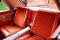 13 1963 Chrysler Turbine Car