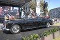 03 Most Outstanding Postwar 1967 Rolls-Royce Phantom V Landaulet State Limousine owned by John Ellison Jr  of The Calumet Collection DSC 4518