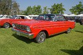 1964 Ford Falcon Sprint hardtop owned by Steve Tontz DSC 4701