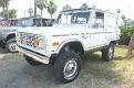 unidentified Ford Bronco DSC 4859
