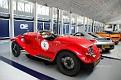 1927 OM 665 Superba Sport Mille Zagato DSC 2030