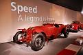 1931 Alfa Romeo 8C 2300 Le Mans DSC 4171