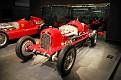 1931 Alfa Romeo Gran Primio Tipo A DSC 4209