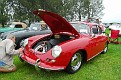 038 Porsche 356 Club Southern California 2010 Dana Point Concours d'Elegance DSC 0105