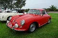 080 Porsche 356 Club Southern California 2010 Dana Point Concours d'Elegance DSC 0165