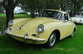 098 Porsche 356 Club Southern California 2010 Dana Point Concours d'Elegance DSC 0189