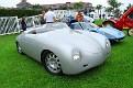 123 Porsche 356 Club Southern California 2010 Dana Point Concours d'Elegance DSC 0224