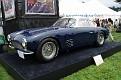 1956 Ferrari Zagato