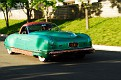1941 Chrysler Thunderbolt Concept Car DSC 4687