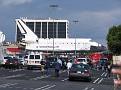 Space Shuttle Endeavour02