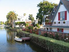 Venice Canals06