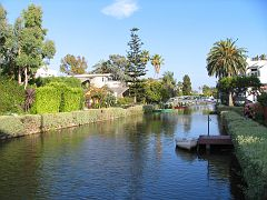 Venice Canals07