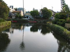 Venice Canals22