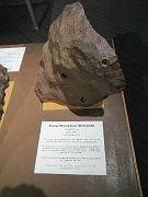 UCLA Meteorite Gallery05