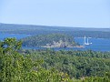 Maine - Acadia - Bar Harbor5
