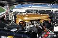 55-Chrysler-C300-DV-11-AI e04