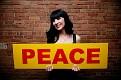 FML PEACE 099