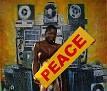 Soul Nic PEACE 527 copy