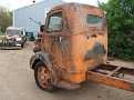 1938 Ford COE 6