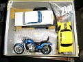 LIARS SHOW 11-10-2007 003