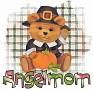 Angelmom-pilgrimbear2