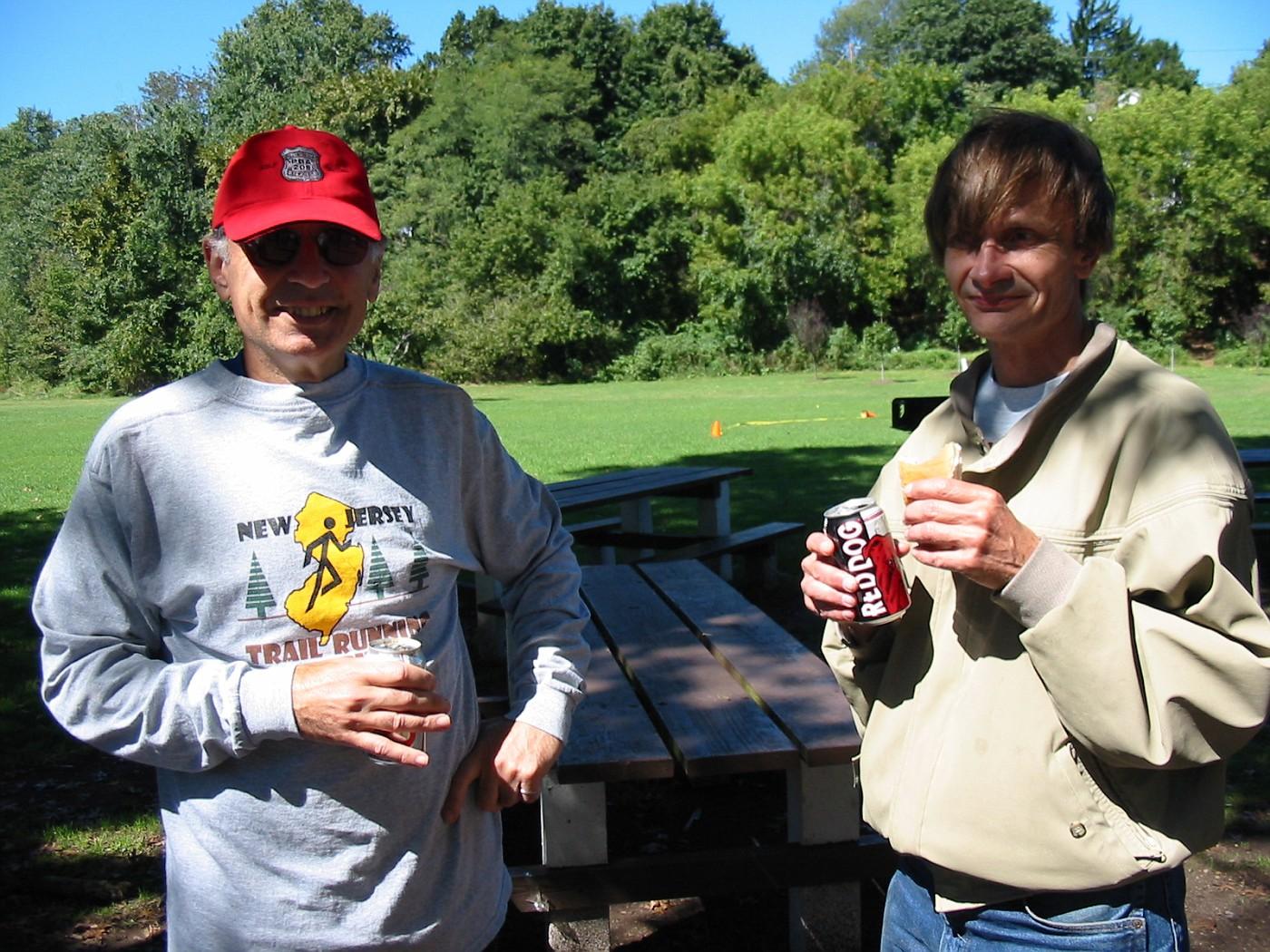 2004summer series picnic 008