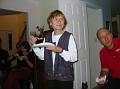 2006 Holiday Party 011