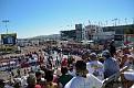 2013 NHRA Toyota Nationals, The Strip Las Vegas Motor Speedway.