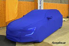 2016 Motorrevy 0016