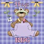 hugsbearRBCtjc-UC