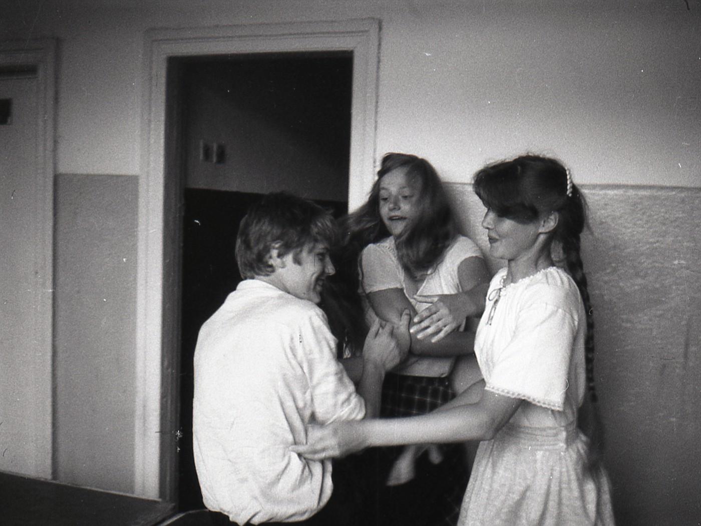 6 Holinia-3 July 86 15