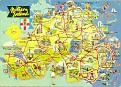 03 - Map of Northern Ireland