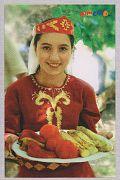 Armenia NME
