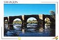 SAHAGUN BRIDGE 1