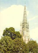 85 - VENDEE - Fontenay le Comte
