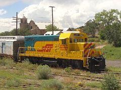 DSC01885