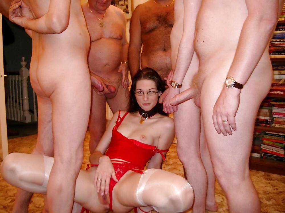 порно фото жена после буккейка