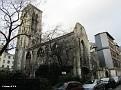 Church of Saint Pierre Chatel Rouen 20111215 001